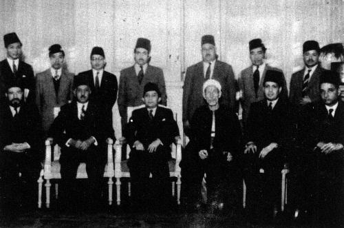 pembela-indonesia