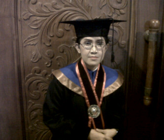 Dr. Sri